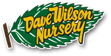 Dave Wilson Nursery